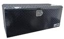 Outlaw Utility Series ATV Aluminum Box Rear - OU2002