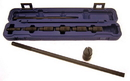 Pit Posse 9 Piece Bearing Remover Set - PP1692