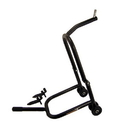 Pit Posse Sportbike Combo Front Stand - PP2375ST