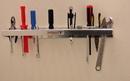 Pit Posse Tool Organizer