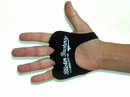 Outlaw Racing Blister Buster Adult - PP291