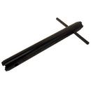 Pit Posse Damper Rod Fork Tool - PP3013