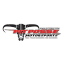 Pit Posse Corporate Decal 5 Inch Pack Of 10 - PP3171