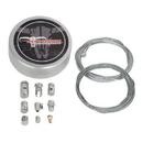 Pit Posse Universal Cable Repair Kit - PP3280