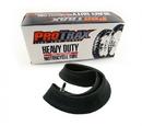 ProTrax HD Inner Tube 2.25-2.50X14 Inch - PT1033