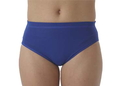 Pizzazz 1200 Adult Cheer Brief