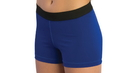 Pizzazz 3350 Youth Pro Comfort Short