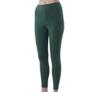 Pizzazz 5110 Youth Sport Tight