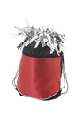 Pizzazz ST10 Stringpack / Pom Bag