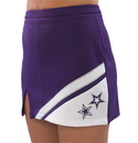 Pizzazz US85 Adult Supernova Uniform Skirt