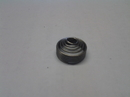 Coleman Coil Spring For 100-164, 100-219