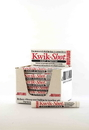 Rutland Products Soot Stopper - Kwik Shot, 100S-R