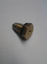 Coleman Male Filler Plug Complete, 104-164