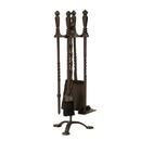 Dagan Industries Tool Set - 5 Piece 21 3/4
