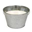 Lamplight Citronella Bucket 28 oz., 1408127C