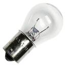 Rayovac Bulb 6 Volt Lantern 1 Pk, 1651-1F