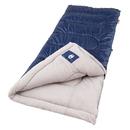 Coleman 2000004419 33x75 Coletherm-Brazos Sleeping Bag