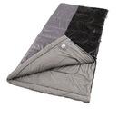 Coleman 2000004451 39x81 Thermo Tech-Biscayine Sleeping Bag