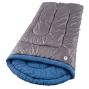 Coleman Sleeping Bag - 39*84 - Coletherm-White Water, 2000004453