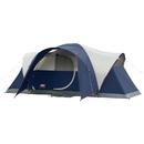 Coleman 2000001584 16 x 7 Elite Montana / Sleeps 8 Tent