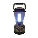 Coleman 2000006697 CPX 6 Rugged LED Realtree AP Camo Lantern