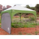 Coleman Instant Canopy Sunwall For 10 x 10 Canopy, 2000010648