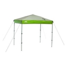 Coleman Instant Canopy 7 x 5, 2000012221