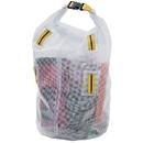 Coleman Dry Gear Bag 20.5 x 10.5