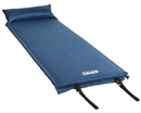 Coleman Camp Pad - Self Inflating 25*76*2 w/ Pillow, 2000016960