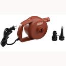 Coleman Quick Pump / AC 120 Volt