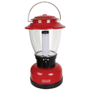Coleman Lantern - LED - Classic XL - CPX, 2000020191