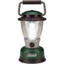Coleman 8D LED Rugged Family Size Lantern, 2000020936