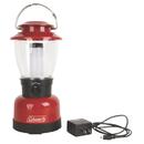 Coleman Lantern - Rechargable 400 Lumens, 2000020938