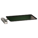 Griddle w/ Grease Tray, 2000020968