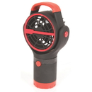 Coleman Fan - Fits in Cup Holder, 2000022365