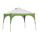 Coleman Instant Canopy 10 ft. x 10 ft, 2000023970