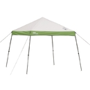 Coleman Instant Canopy 10 ft. x 10 ft., 2000023971