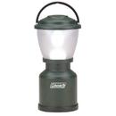 Coleman Camp Lantern - 4D LED, 2000024046