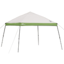 Coleman Instant Canopy 12 ft. x 12 ft. (Wide Base), 2000024114