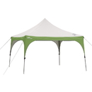 Coleman Instant Canopy 12 ft. x 12 ft, 2000024115