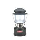 Coleman LED Lantern - Twin, 2000024375