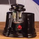 Coleman Lantern Propane 2 Mantle QuickPack (Instant Start), 2000026601NP