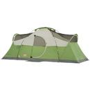 Coleman Tent - 16 * 7 Montana 8 / Sleeps 8, 2000027941