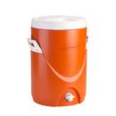 Coleman 5 Gallon Beverage Cooler - Orange, 2000033395