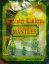 Coleman Mantle - 2 Pk Lancaster Lantern - 24A - Peerless, 24A
