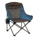 Eureka Low-rider Chair- Eureka, 2572122