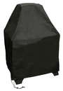 Landmann Fire Pit Cover - REDFORD Fireplace cover