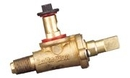 Camp Chef Valve For Ex-60, 3-0997