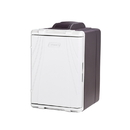 Coleman 40 Qt. Hot/Cold Thermoelectric Cooler