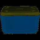 Coleman 70 Qt Extreme Cooler - Blue, 3000002012